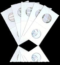 Articulos Numismáticos