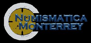 Numismática del Mundo